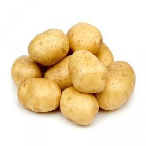 groupadw_aardappelen