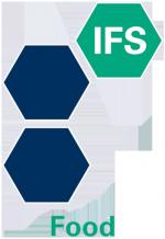 groupadw_ifs-logo